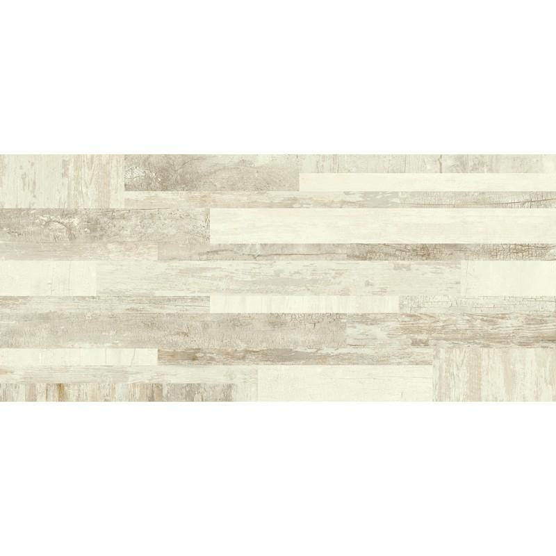 fa ence shabby beige 20x45 rue du carrelage. Black Bedroom Furniture Sets. Home Design Ideas