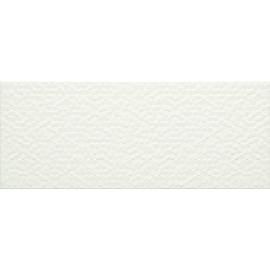 3D Bianco 20x50