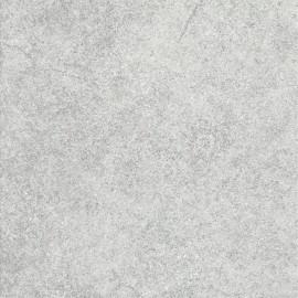 ASTRA Grigio 46x46
