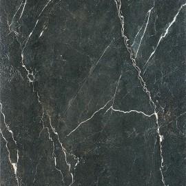 IMPERIUM BLACK 60x60