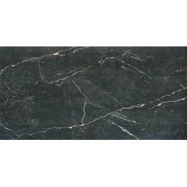 IMPERIUM BLACK 60x120