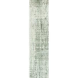 TINTA Melange 15x60