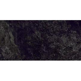 ANTRACITE 60x120