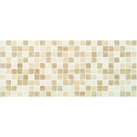 CLASSICA Damasco Mosaico Mix 25x60