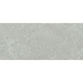 STILE Girgio Coordinato 20x45