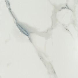 CAMARMO WHITE MAT 60x60