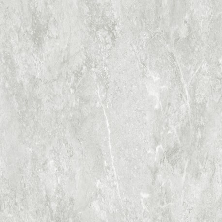 ECOMON PERLE BRILLANT 60X60