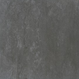 ECO2AS ANTHRACITE 60x60X2