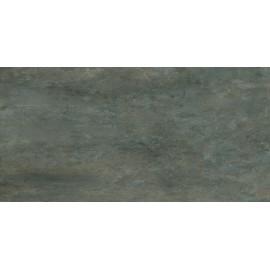 ECOMET ANTHRACITE LAPATTO 60x120
