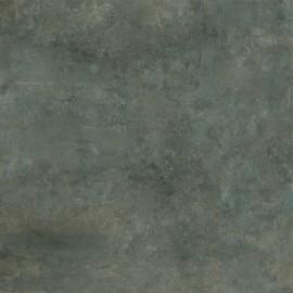 ECOMET ANTHRACITE LAPATTO 60x60