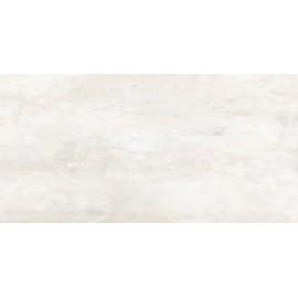 ECOMET BLANC LAPATTO 60x120