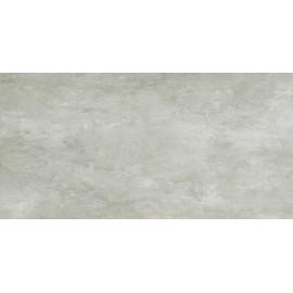 ECOMET GRIS LAPATTO 60x120