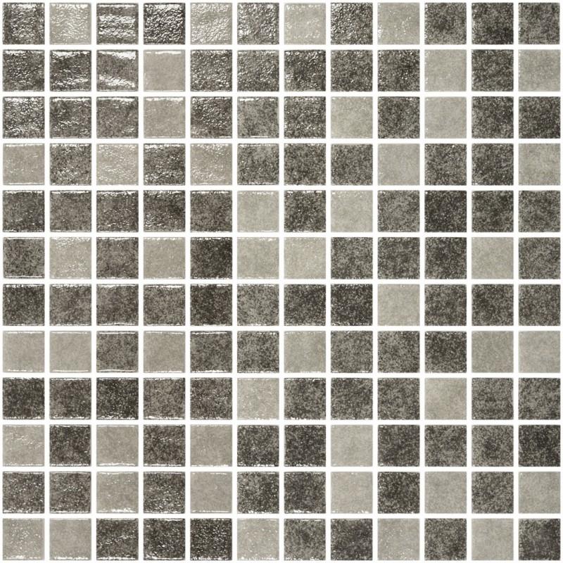 mosa que grise rivi re p te de verre rue du carrelage. Black Bedroom Furniture Sets. Home Design Ideas