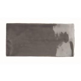 ECOBRO GRIS 7,5X30