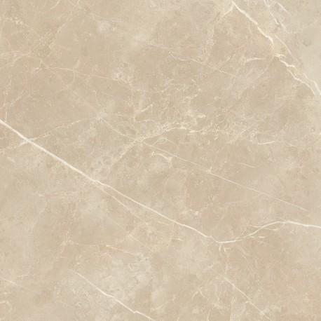 Carrelage beige vision sand 60x60 | RUE DU CARRELAGE