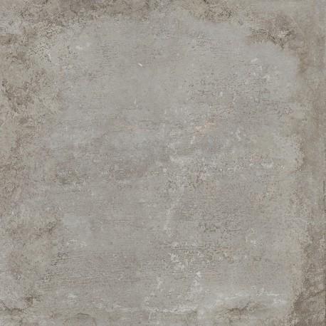 Concept Stone ferro