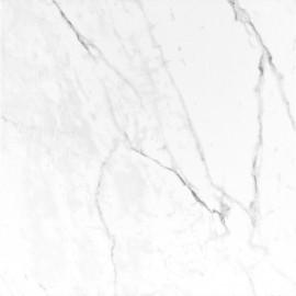 CALACATTA WHITE MAT 60x60