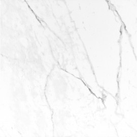 CALACATTA WHITE BRILLANT 60x60