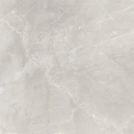 CIETE gris brillant 75X75