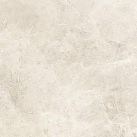 CILUX beige brillant 75X75