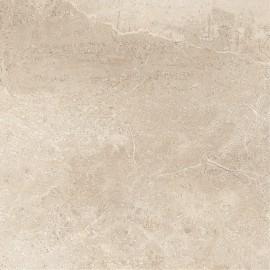 CILUX brun brillant 75X75