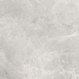 CILUX gris mat 75X75