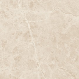CINID beige mat 60x60
