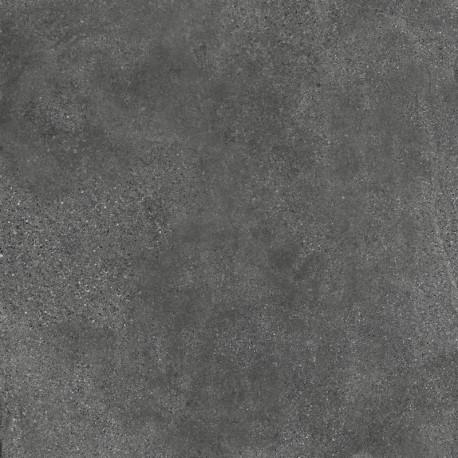 GRAVEL ANTRACITE 60X60