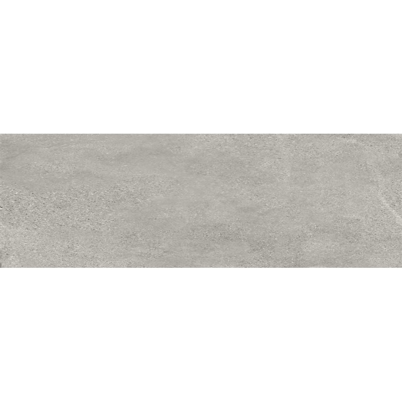 Carrelage gris 40x80 gravel green grey rue du carrelage for Carrelage 40x80