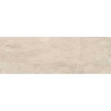 Carrelage beige 40x80 gravel cream rue du carrelage for Carrelage 40x80