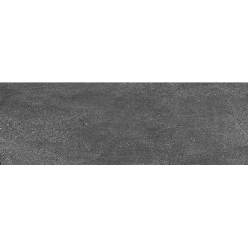 Carrelage anthracite 30 x 60 rue du carrelage for Carrelage 40x80