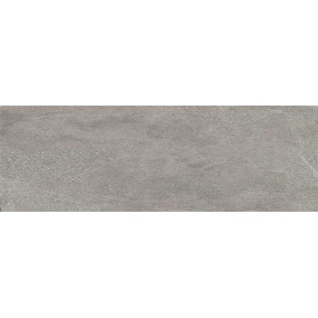 Carrelage gris 40x80 gravel mud rue du carrelage for Carrelage 40x80