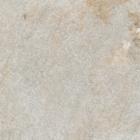 Beautiful carrelage beige 60x60 contemporary for Carrelage 60x60 taupe