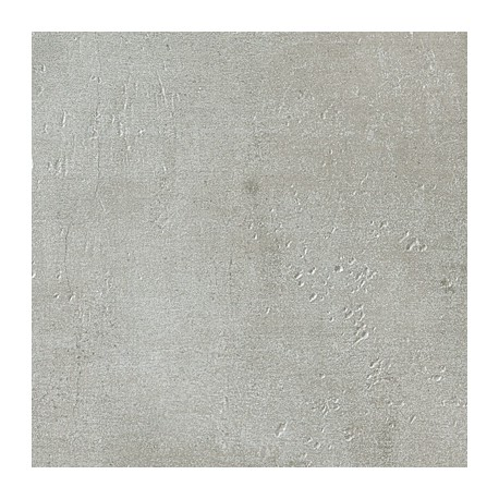 Carrelage gris effet pierre 60x60 rue du carrelage for Carrelage urban grey