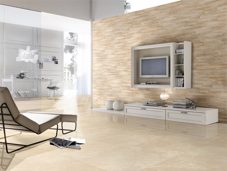 Beautiful carrelage beige 60x60 contemporary for Carrelage interieur 60x60